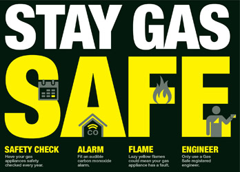 Gas-Safe-registered-Landlords-gas-safety-check-cp12-Ongas-Heating-Services-Stroud-Glouctershire