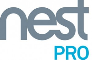 Nest-Pro-authorised-gas-heating-engineer-installer-Stroud-Gloucstershire