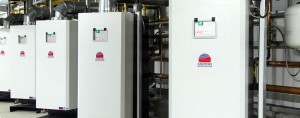 Ongas-Heating-Service-Stroud-Gloucestershire-commercial-services-gas-boiler-servicing-fault-finding-repairs21