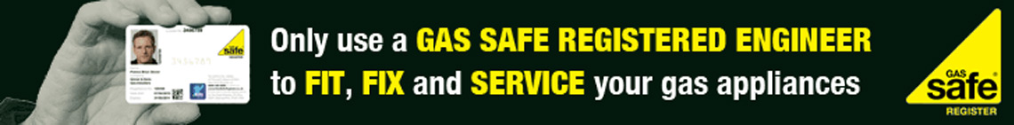 Ongas Heating Services - new boiler installations servicing and repairs - Gas Safe registered heating engineers based in Stroud Gloucestershire