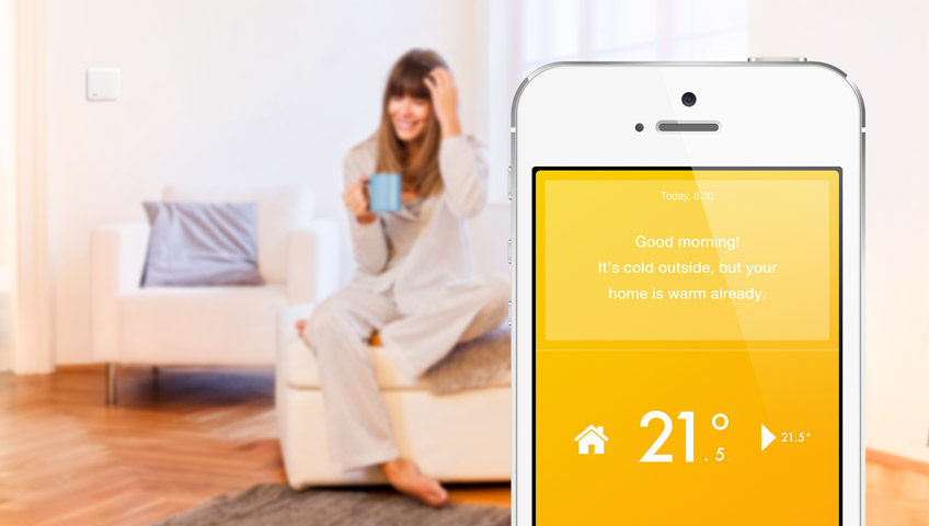 Ongas-Heating-Services-Ltd-blog-latest-news-smart-heating-installers-nest-tado-Stroud1