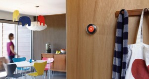 Ongas Heating Services Ltd - certified installers of Google Nest smart thermostats based in Stroud Gloucestershire