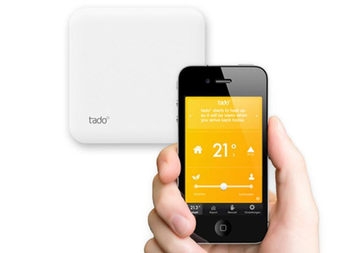 Ongas-Heating-Services-Tado-smart-thermostat-installers-Stroud-img