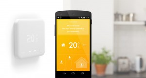 Ongas-certified-installers-Stroud-South-West-England-Tado_in_action2