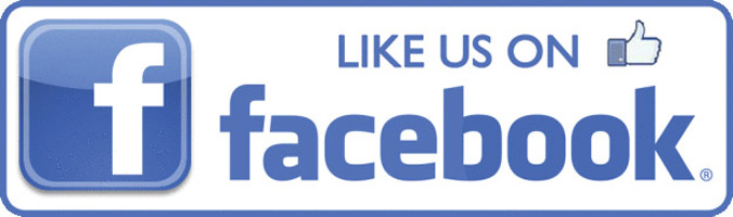 ongas-heating-services-like-Facebook-Stroud-boiler-installers-central-heating-repair