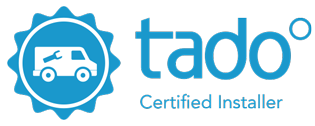 Tado certified installer - South West England
